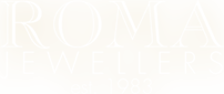 Welcome to Roma Jewellers Home Page